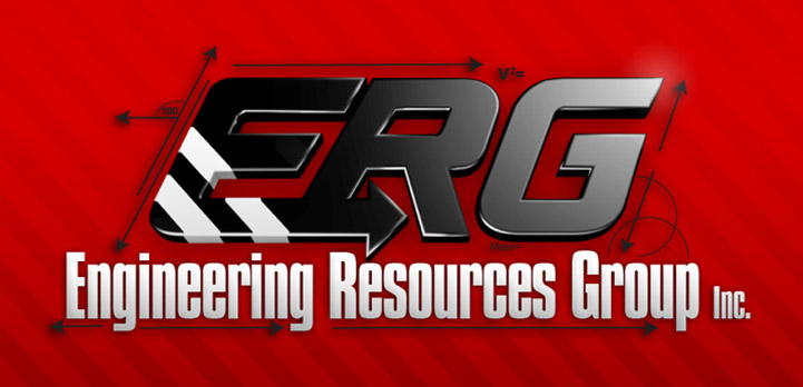Engineering Resources Group 41