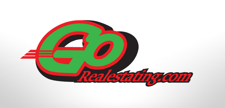Logo design south florida