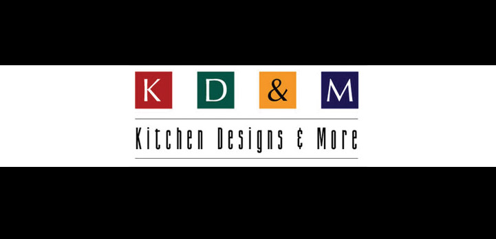 Kitchen designs and more logo cimetta design case studies for Kitchen designs and more