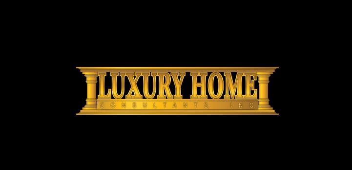 Pics for luxury real estate logos - Homes logo designs ...