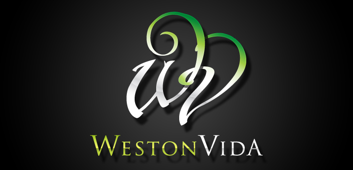 Logo design south florida