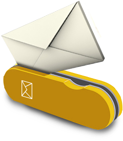 Ultimate Guide to Business: Email Tools for Success