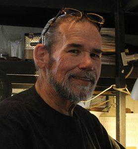 Ken Cimetta